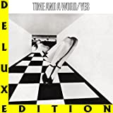 Yes ?? Time And A Word [VINYL]