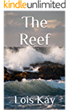 The Reef (Sam and Jody Series Book 1)
