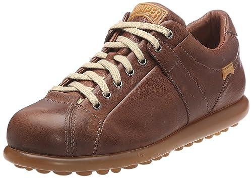 Camper Pelotas Ariel 17408 17408 076 Zapatos Casual de