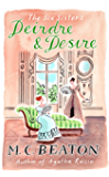 Deirdre and Desire (The Six Sisters series Book 3)