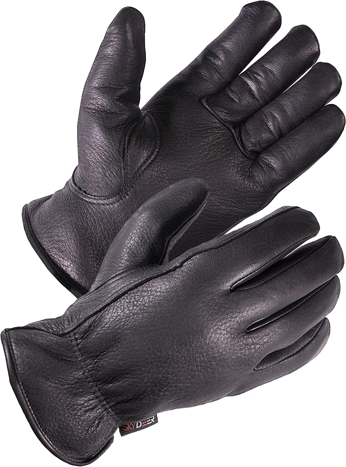 SkyDeer Hi-Performance Work Gloves