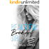Beautiful Broken Girl (Broken Girl series Book 1)