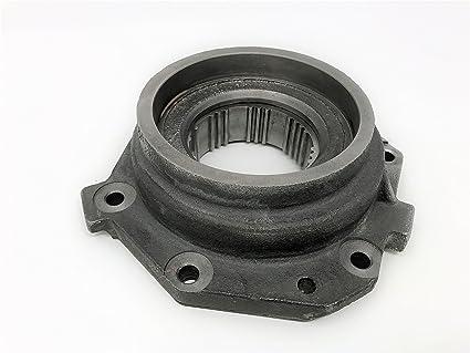 1802666C91 Oil Pump Assembly For Dresser