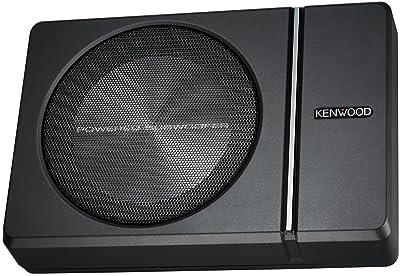 Kenwood KSC-PSW8 250W Max