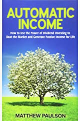 Automatic Income Paperback