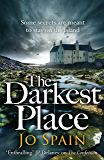 The Darkest Place (An Inspector Tom Reynolds Mystery Book 4)