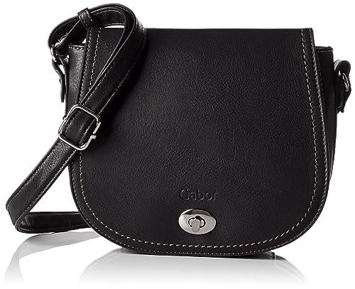Gabor Women s Paula Shoulder Bag e975f7c36a942