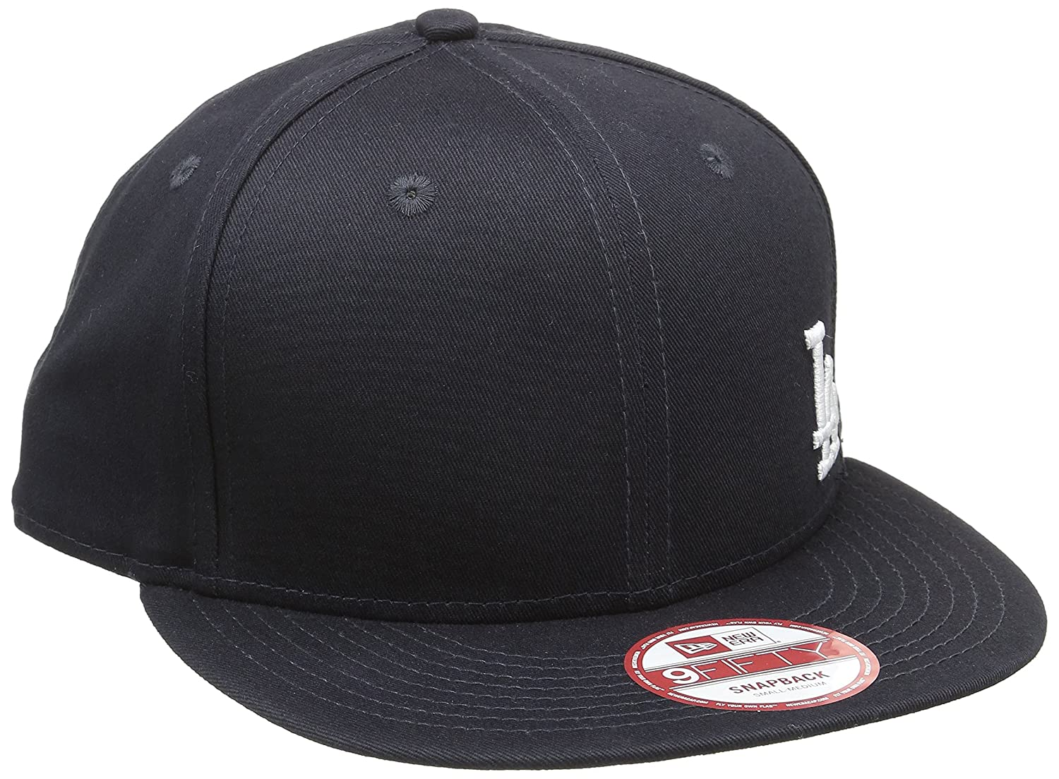 New Era Era Cappellino MLB Flawless 112099347