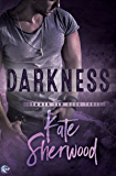 Darkness (Common Law Book 3)