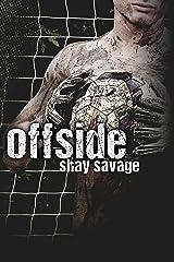 Offside Kindle Edition