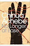 No Longer at Ease (Penguin Modern Classics)
