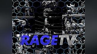 MCW Rage TV - 2017