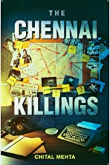The Chennai Killings Kindle Edition
