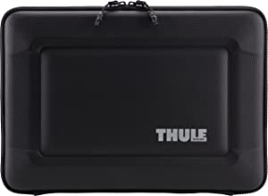 "Thule Gauntlet 3.0 15"" MacBook Pro Retina Sleeve (3203093)"