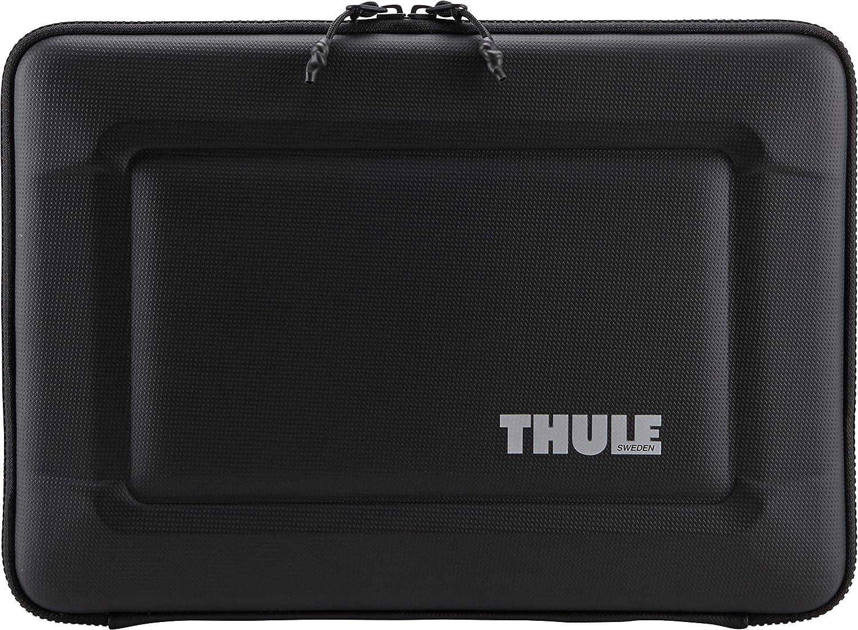Thule Gauntlet 30 15 Macbook Pro Retina Sleeve Tas Laptop Air 11 12 13 14 Inch Notebook 3203093 Computers Accessories
