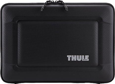 Thule TGSE2254 - Funda para Apple MacBook Pro Retina 15