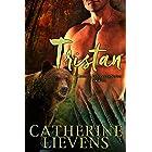 Tristan (Council Enforcers Book 11)