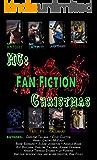 MC Fan Fiction Christmas: Fan Fiction