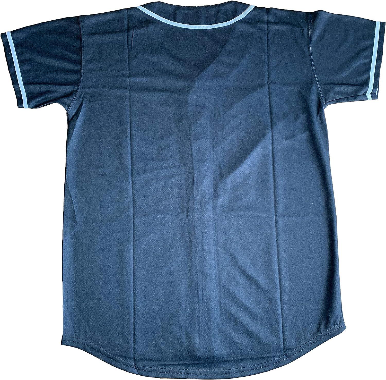 Benny The Jet Rodriguez 30 The Sandlot Legends #23 Bel Air Short Sleeve 3D Print Fashion Baseball Jersey
