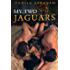 My Two Jaguars - MMF Bisexual Paranormal Romance