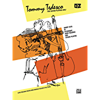 Tommy Tedesco: For Guitar Players Only