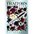 The Traitor's Kiss (Traitor's Trilogy Book 1)
