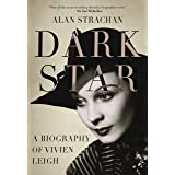 A Biography of Vivien Leigh