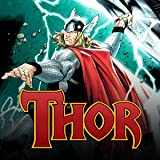 img - for Thor (2007-2011) (Collections) (6 Book Series) book / textbook / text book