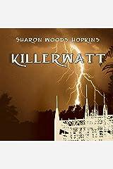 Killerwatt Audible Audiobook