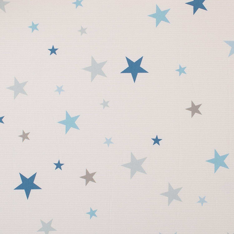 Geuther Geuther Geuther - Laufgitter Leela, TÜV geprüft, faltbar, höhenverstellbar, gepolsterter Boden, Teppichrollen, groß, 94 x 102,5 cm, weiß, Schaf 61b43a