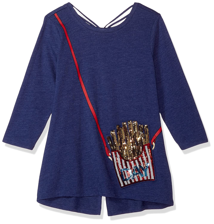 Amazon.com: Jessica Simpson Libra - Monedero para niña ...