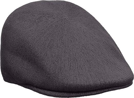 Kangol Headwear Gorro para Hombre: Amazon.es: Ropa y accesorios