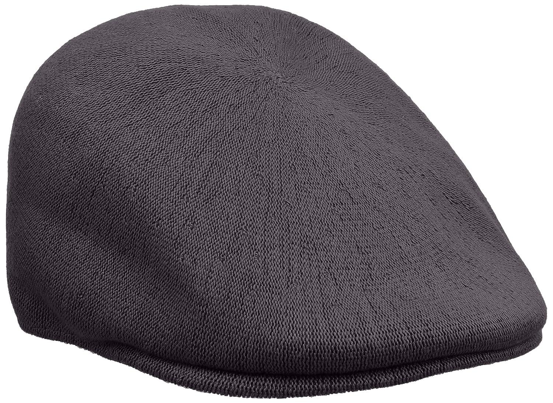 Kangol Headwear Gorro para Hombre