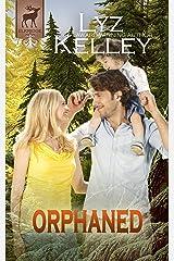 ORPHANED: Will she find her missing sister? (Elkridge Series)