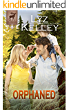 ORPHANED: Will she find her missing sister? (Elkridge Series)