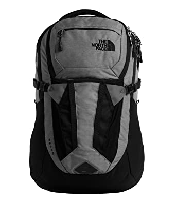3d8c6c988 The North Face Recon Backpack