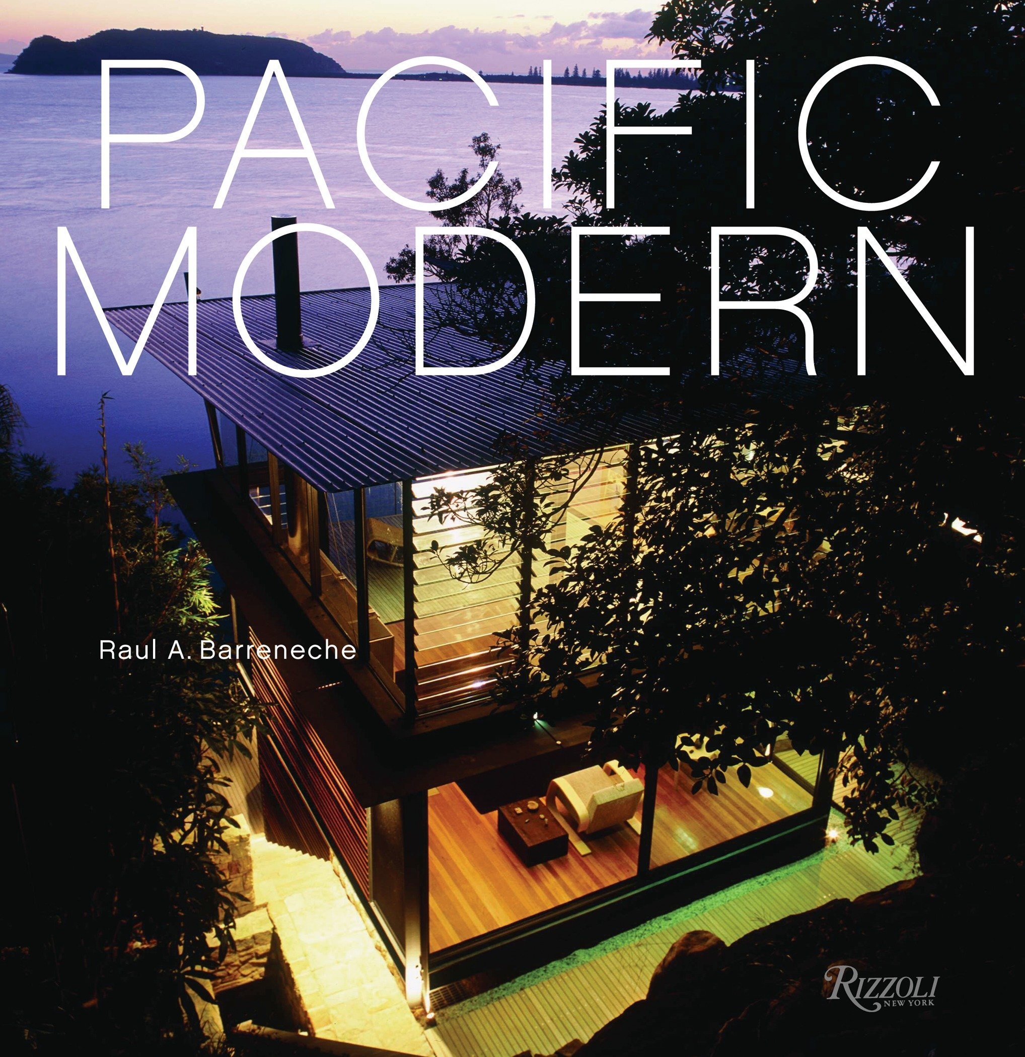 Download Pacific Modern pdf