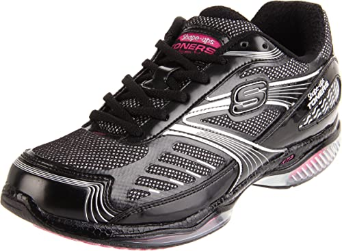 Amazon.com | Skechers Shape-up Toners