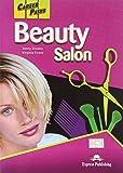 Career Paths, Beauty Salon, Student's Book
