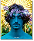 David LaChapelle. Good News. Part II (Fotografia)