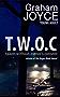 TWOC (English Edition)