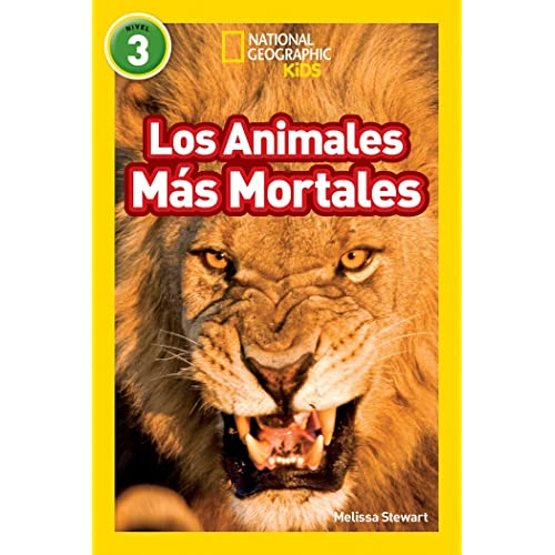 Historia National Geographic: Amazon.es