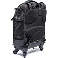 Vanguard Alta Fly 55T Trolley Camera Bag (Black)