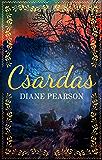 Csardas (English Edition)