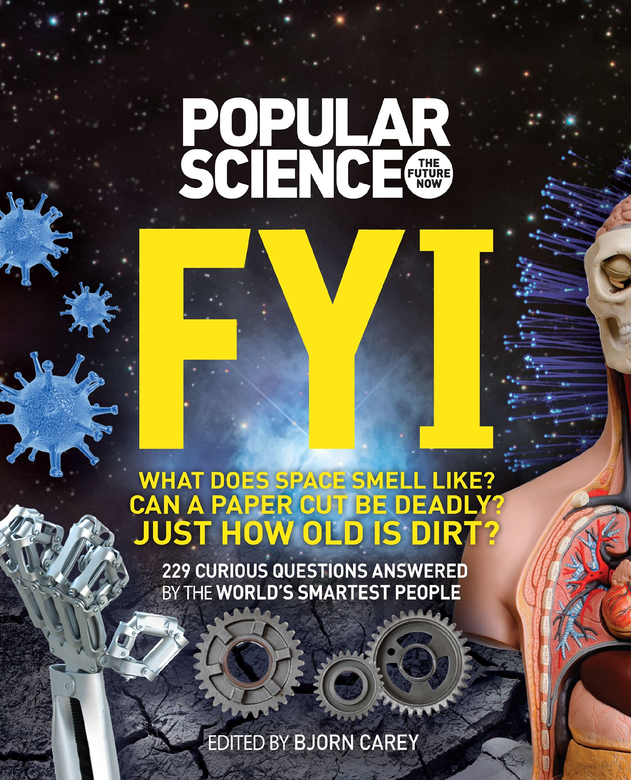 fyi-popular-science-229-curious-questions-answered-by-the-world-s-smartest-people