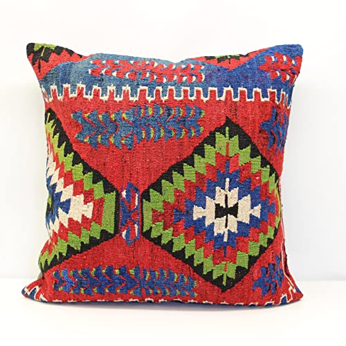 pillow covers 24x24. turkish big kilim pillow cover 24x24 inch (60x60 cm) huge room covers k