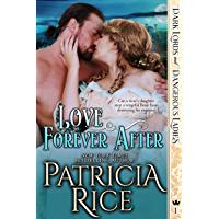 Love Forever After: Dark Lords and Dangerous Ladies #1 (English Edition)