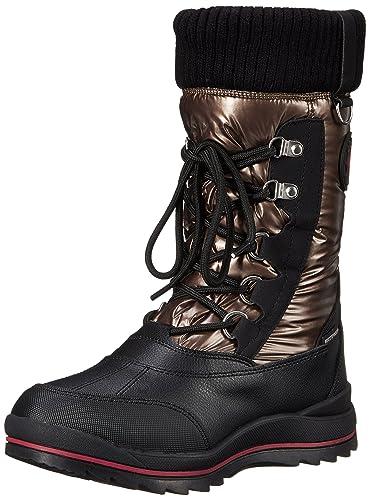 Women's Como Snow Boot