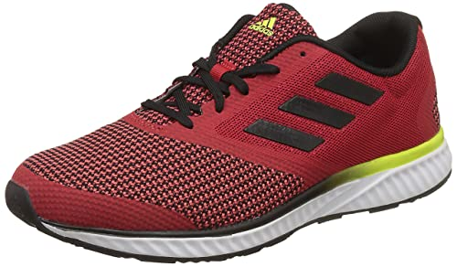 5f17bd3501df1f Adidas Men s Edge Rc M Running Shoes  Buy Online at Low Prices in ...
