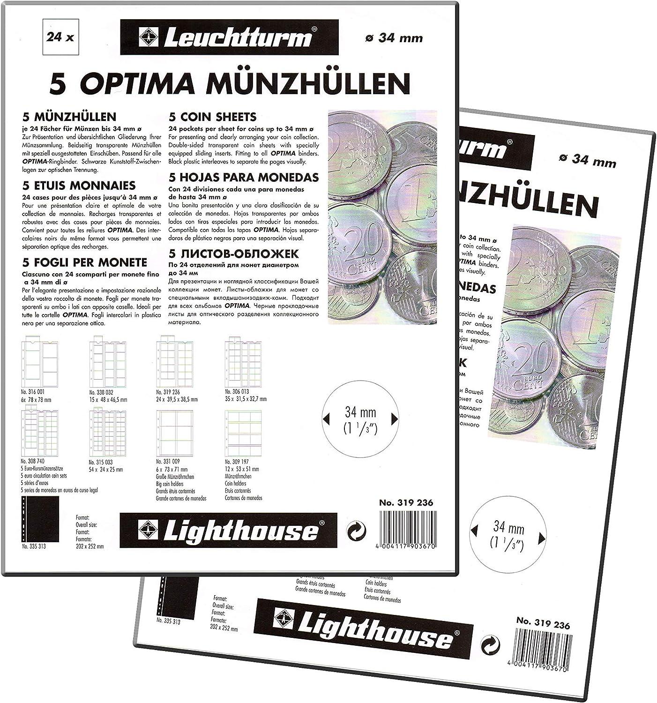 Puig 4255G Adhesivos Numero 2 115 mm 5 Unidades Color Amarillo